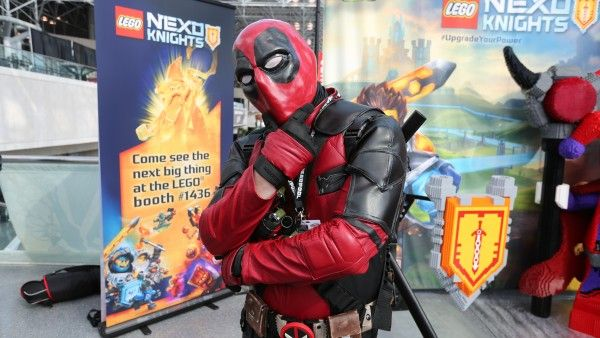 cosplay-new-york-comic-con-2015-image-picture (32)