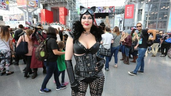 cosplay-new-york-comic-con-2015-image-picture (33)