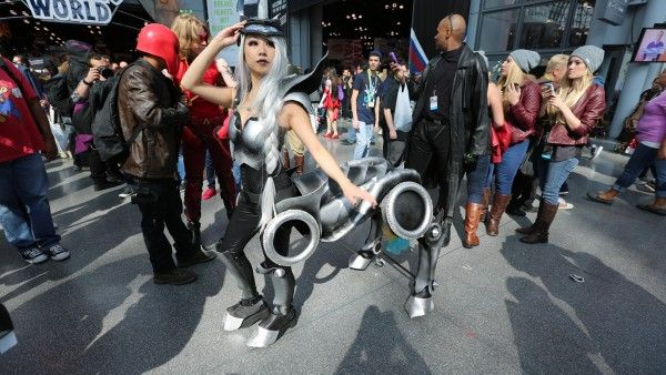 cosplay-new-york-comic-con-2015-image-picture (34)