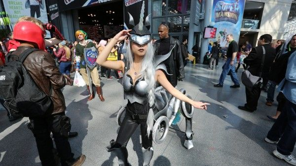 cosplay-new-york-comic-con-2015-image-picture (35)