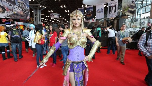 cosplay-new-york-comic-con-2015-image-picture (36)