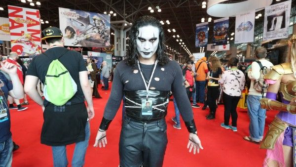 cosplay-new-york-comic-con-2015-image-picture (37)