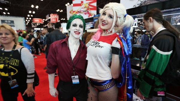 cosplay-new-york-comic-con-2015-image-picture (38)