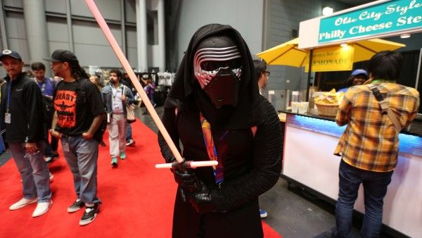 cosplay-new-york-comic-con-2015-image-picture (4)