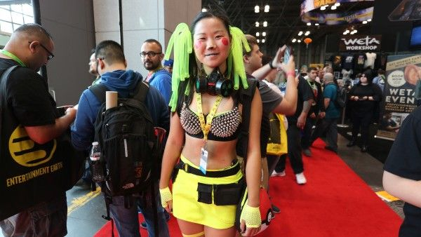 cosplay-new-york-comic-con-2015-image-picture (42)