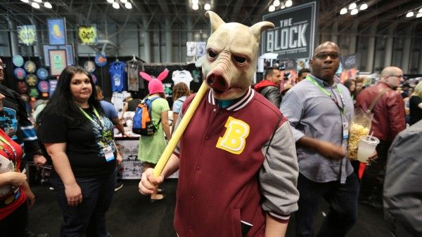 cosplay-new-york-comic-con-2015-image-picture (43)