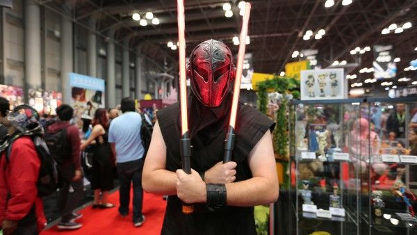 cosplay-new-york-comic-con-2015-image-picture (44)