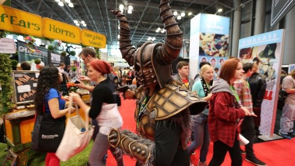 cosplay-new-york-comic-con-2015-image-picture (46)