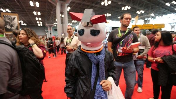 cosplay-new-york-comic-con-2015-image-picture (47)