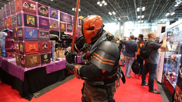 cosplay-new-york-comic-con-2015-image-picture (48)