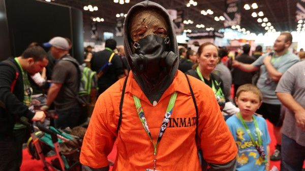 cosplay-new-york-comic-con-2015-image-picture (5)