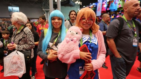 cosplay-new-york-comic-con-2015-image-picture (50)