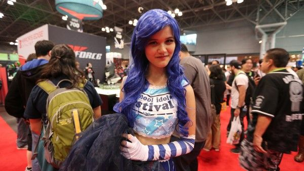 cosplay-new-york-comic-con-2015-image-picture (53)
