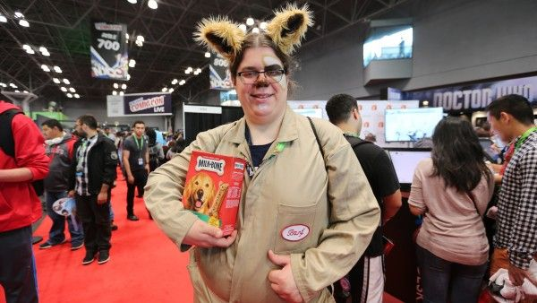 cosplay-new-york-comic-con-2015-image-picture (54)