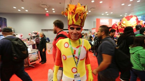 cosplay-new-york-comic-con-2015-image-picture (55)