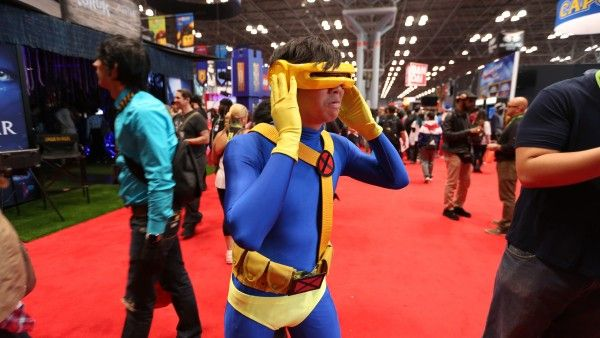 cosplay-new-york-comic-con-2015-image-picture (58)