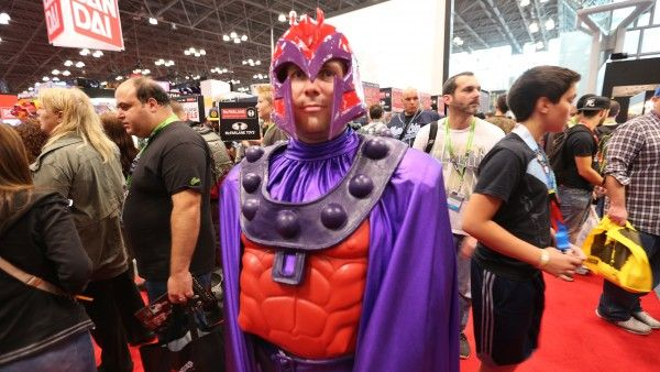 cosplay-new-york-comic-con-2015-image-picture (59)