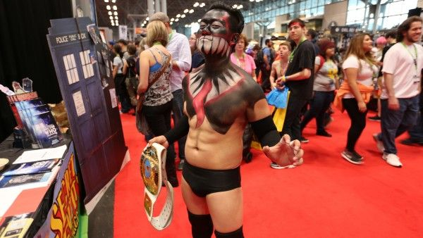 cosplay-new-york-comic-con-2015-image-picture (61)
