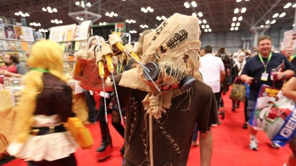 cosplay-new-york-comic-con-2015-image-picture (65)