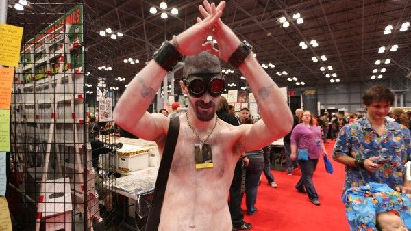 cosplay-new-york-comic-con-2015-image-picture (66)