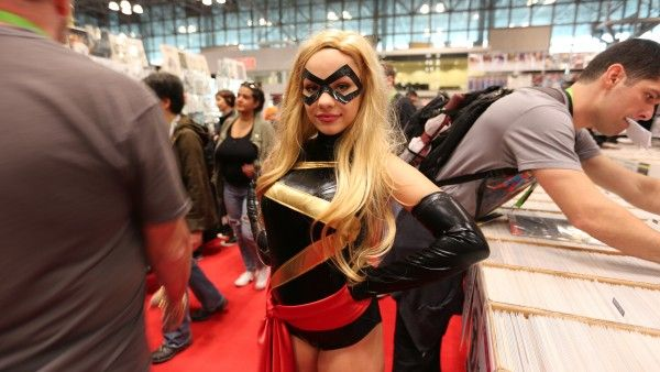 cosplay-new-york-comic-con-2015-image-picture (67)