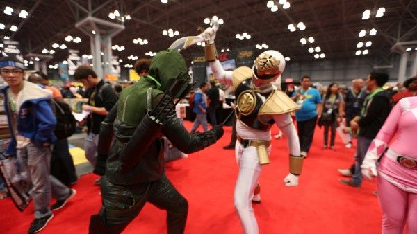 cosplay-new-york-comic-con-2015-image-picture (68)