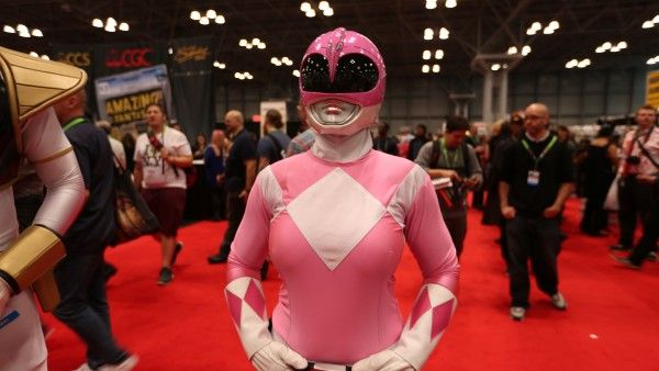 cosplay-new-york-comic-con-2015-image-picture (69)
