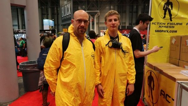 cosplay-new-york-comic-con-2015-image-picture (7)