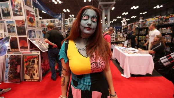 cosplay-new-york-comic-con-2015-image-picture (70)