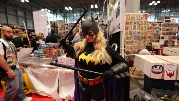 cosplay-new-york-comic-con-2015-image-picture (73)