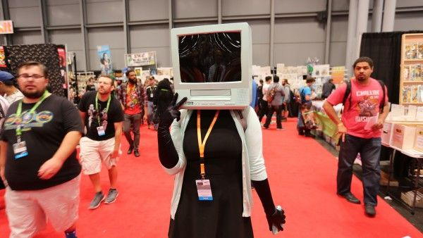cosplay-new-york-comic-con-2015-image-picture (75)