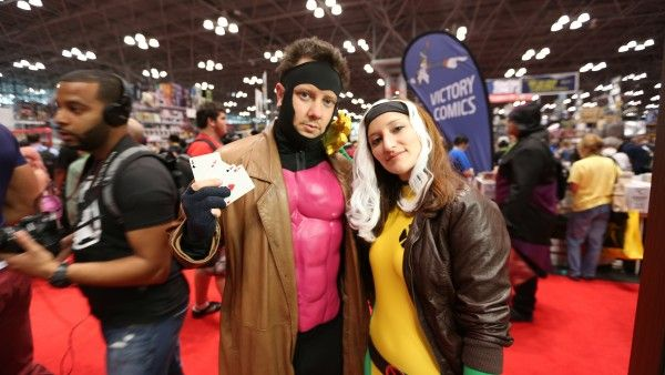 cosplay-new-york-comic-con-2015-image-picture (78)