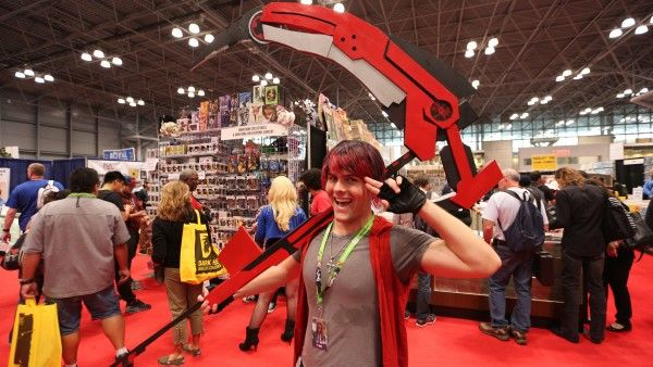 cosplay-new-york-comic-con-2015-image-picture (79)