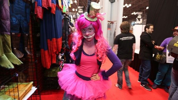 cosplay-new-york-comic-con-2015-image-picture (8)