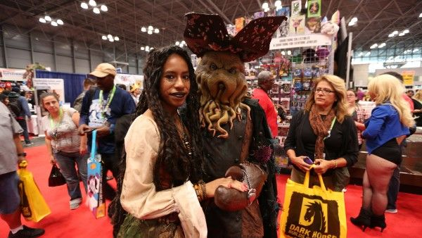 cosplay-new-york-comic-con-2015-image-picture (80)