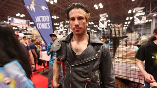 cosplay-new-york-comic-con-2015-image-picture (81)