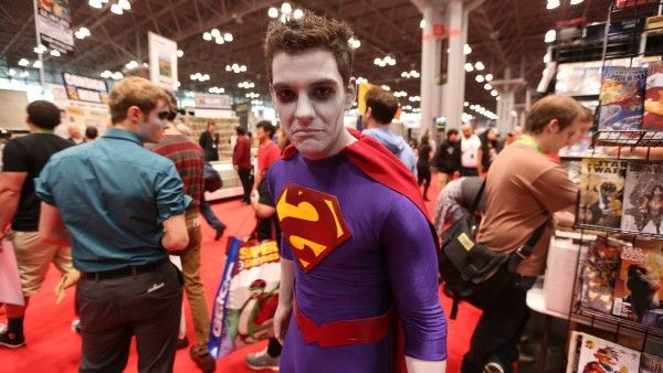cosplay-new-york-comic-con-2015-image-picture (82)