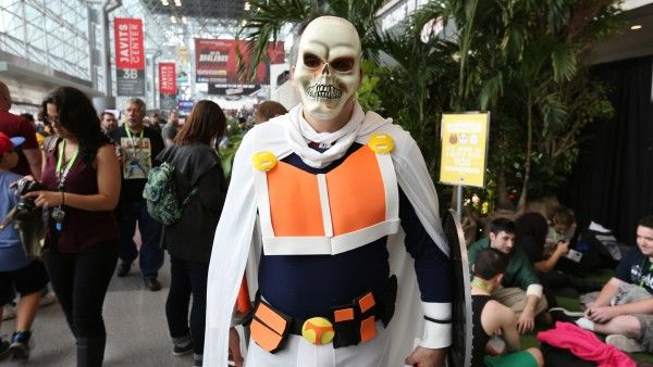 cosplay-new-york-comic-con-2015-image-picture (84)