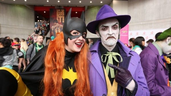 cosplay-new-york-comic-con-2015-image-picture (85)