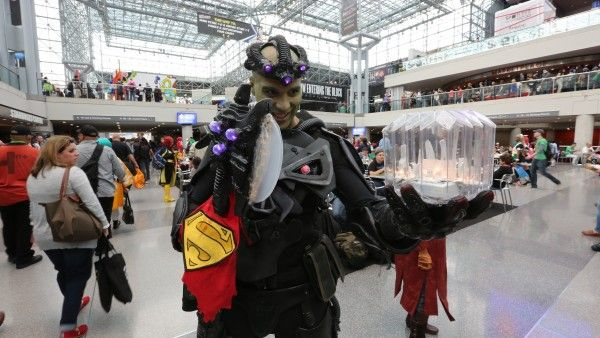 cosplay-new-york-comic-con-2015-image-picture (87)
