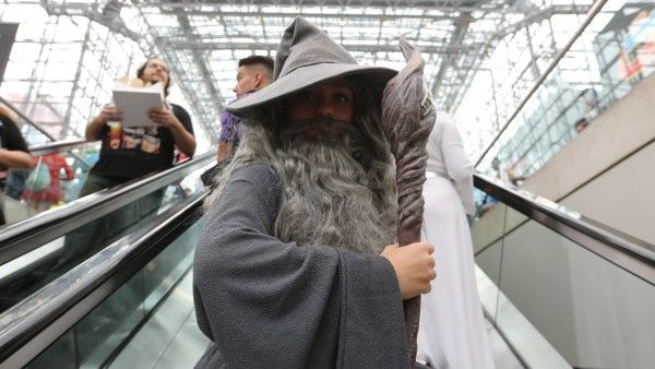 cosplay-new-york-comic-con-2015-image-picture (89)