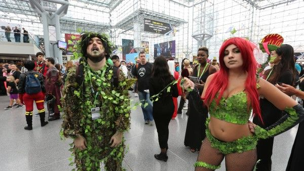 cosplay-new-york-comic-con-2015-image-picture (91)