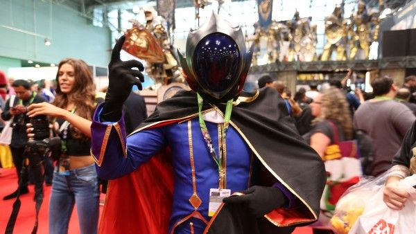 cosplay-new-york-comic-con-2015-image-picture (93)