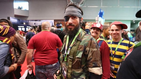 cosplay-new-york-comic-con-2015-image-picture (94)