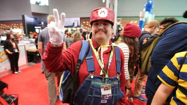 cosplay-new-york-comic-con-2015-image-picture (95)