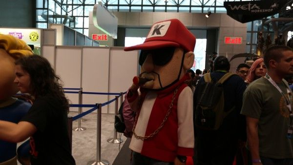 cosplay-new-york-comic-con-2015-image-picture (96)