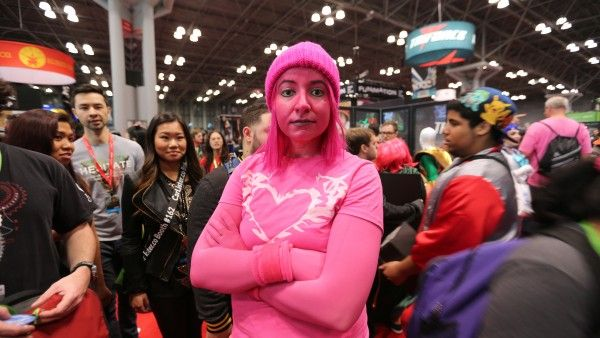cosplay-new-york-comic-con-2015-image-picture (97)