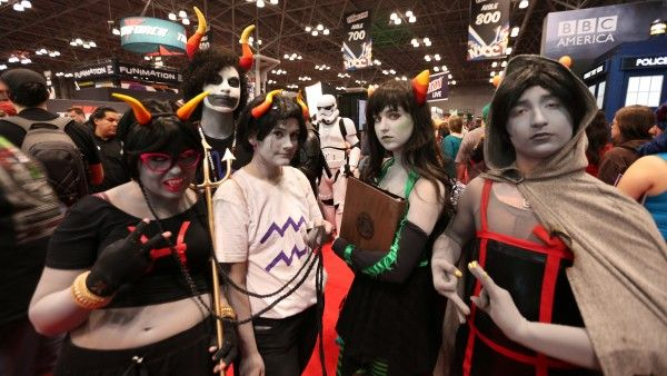 cosplay-new-york-comic-con-2015-image-picture (98)