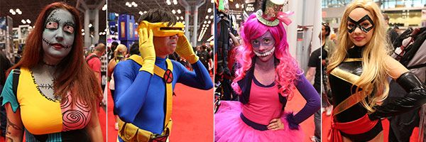 best-cosplay-nycc-2015-slice