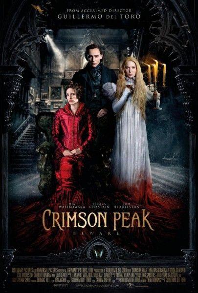 crimson-peak-final-poster